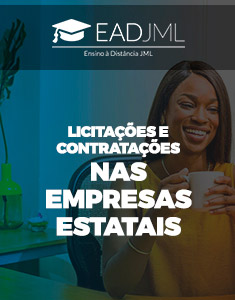 LICITAÇÕES E CONTRATAÇÕES NAS EMPRESAS ESTATAIS À LUZ DA LEI Nº. 13.303/16