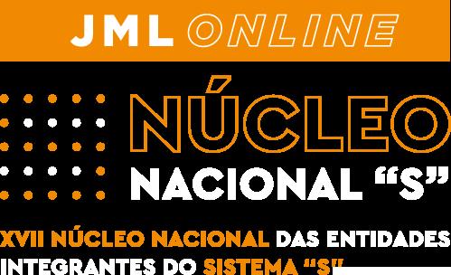 XVII NÚCLEO NACIONAL DAS ENTIDADES INTEGRANTES DO SISTEMA S